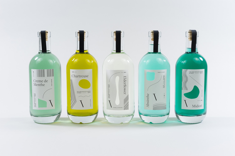 bottle_6